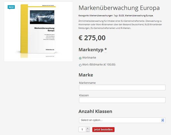markenueberwachung-europa-600-472